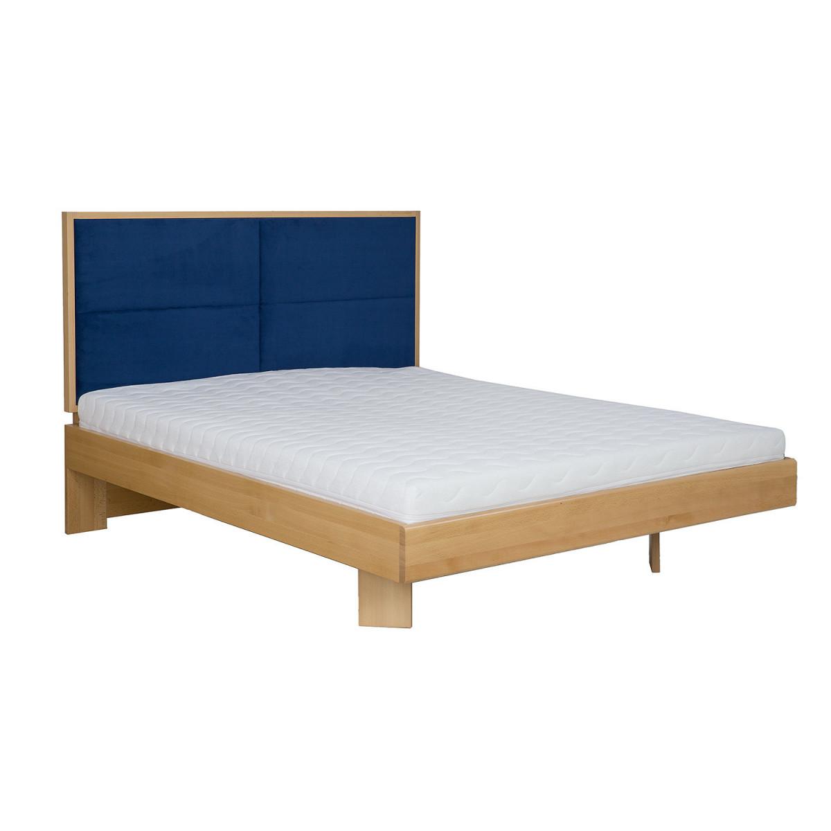 Materac Carnival